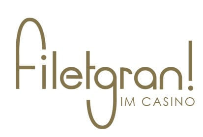 Restaurant filetgran! Bocholt